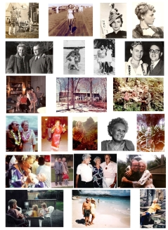 photos-page-1